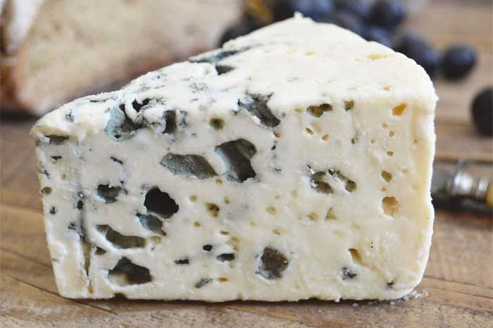 Рокфор (Roquefort)